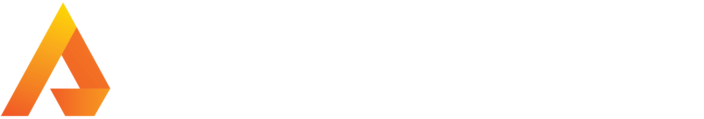 Atomic Access Fibre Internet Dark Logo