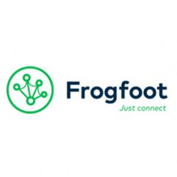 Frogtfoot