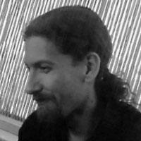 Warwick's Profile Image