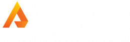 Atomic Fibre Blog Logo