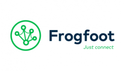 Coverage-Logo-Frogfoot