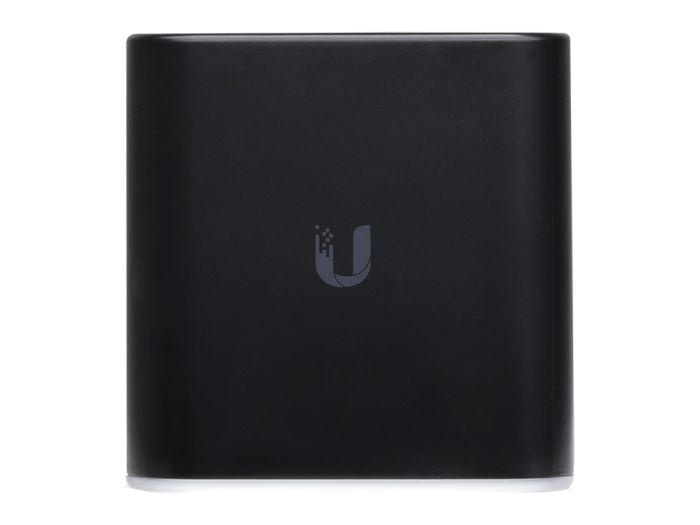 AirCube ISP - Front