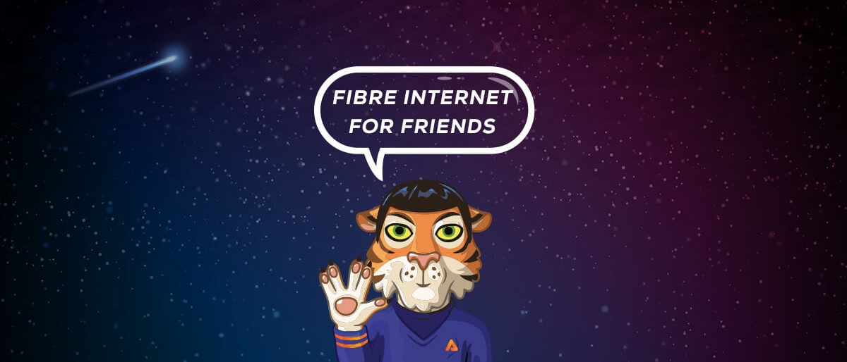 Fibre-For-Friends-1-Year-Later
