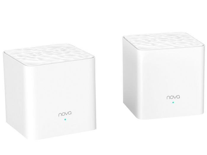 Tenda-Nova-Lite-MW3-2Pk-Nodes