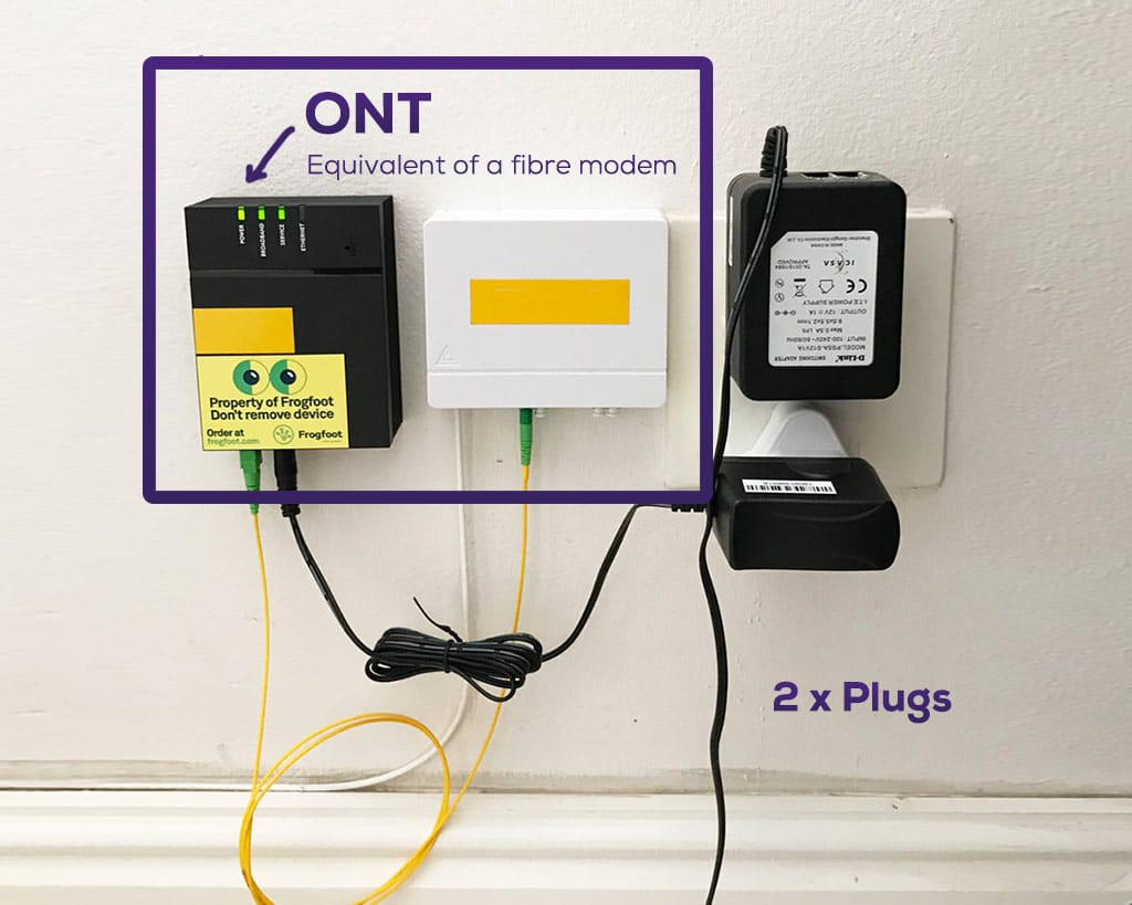 Frogfoot-Fibre-Equipment-ATB-and-ONT