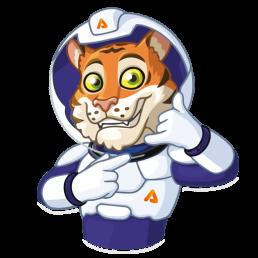 Tiger-Call