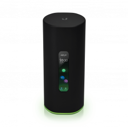 AmpliFi Alien Router Top Angled